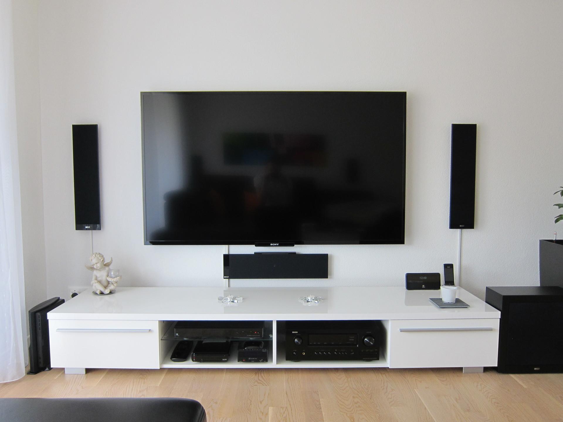 sony 65w855a home cinema 65w855a cinema home sony. Black Bedroom Furniture Sets. Home Design Ideas