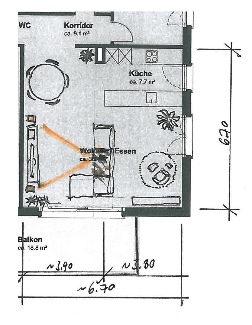 grundriss vom wohnzimmer grundriss wohnzimmer hifi bildergalerie. Black Bedroom Furniture Sets. Home Design Ideas