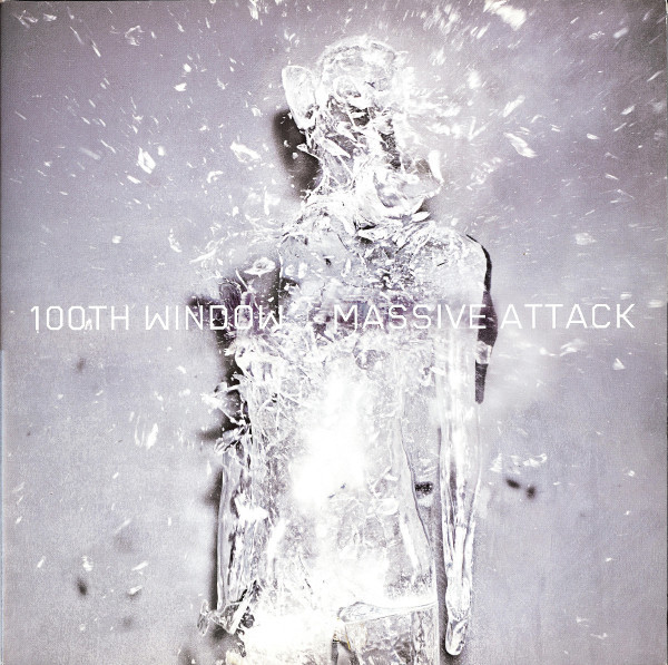 massive attack 100th window 100th attack massive