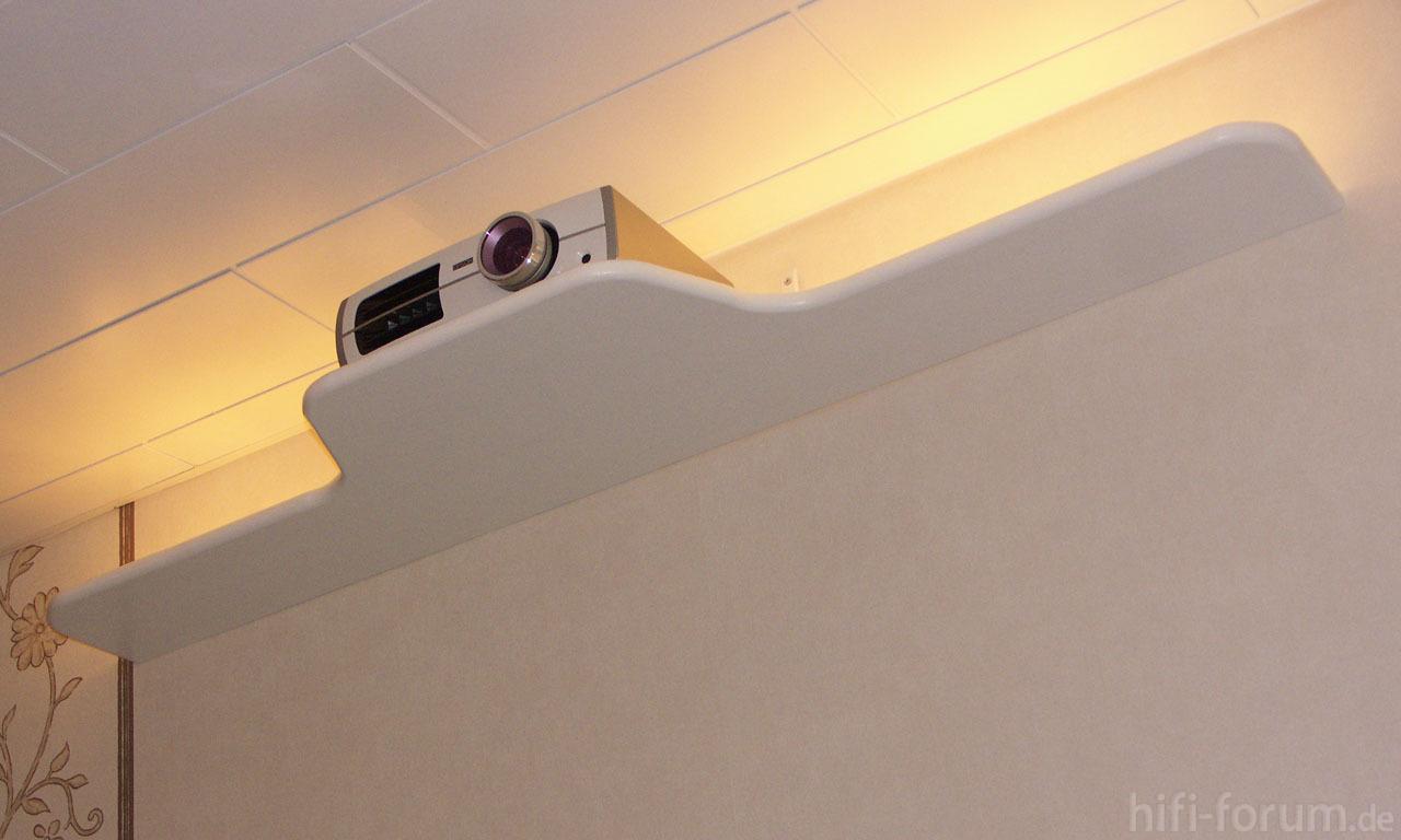 projektorregal heimkino projektor regal hifi forum. Black Bedroom Furniture Sets. Home Design Ideas