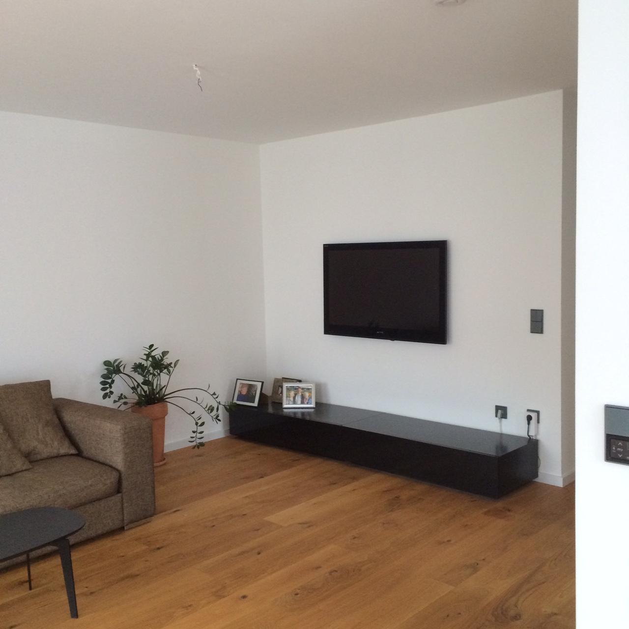 wohnzimmer esszimmer wohnzimmeresszimmer hifi bildergalerie. Black Bedroom Furniture Sets. Home Design Ideas