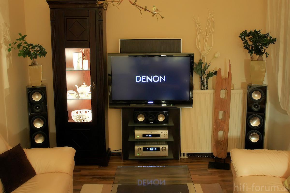 Tv rack wand  Selbsttragende TV-Rückwand bauen bitte um Tipps, Racks, Gehäuse ...