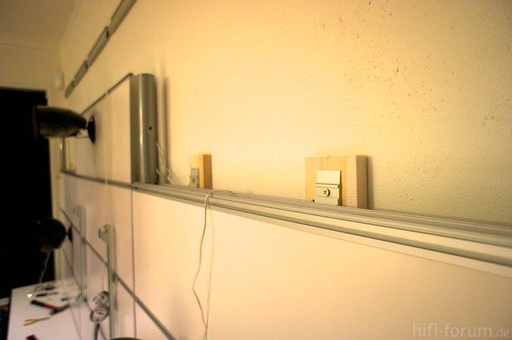 ikea besta cabinet media center hack framsta besta cabinet center framsta hack ikea. Black Bedroom Furniture Sets. Home Design Ideas