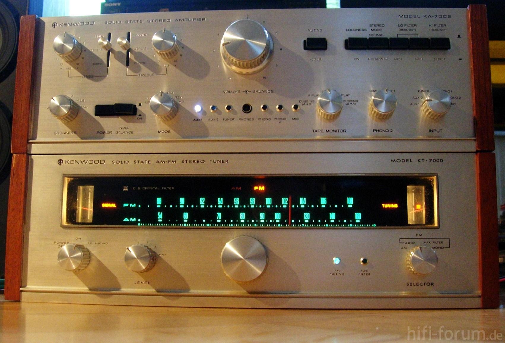 D 10 D-10 GüNstige VerkäUfe Lasereinheit Für Einen Luxman D10