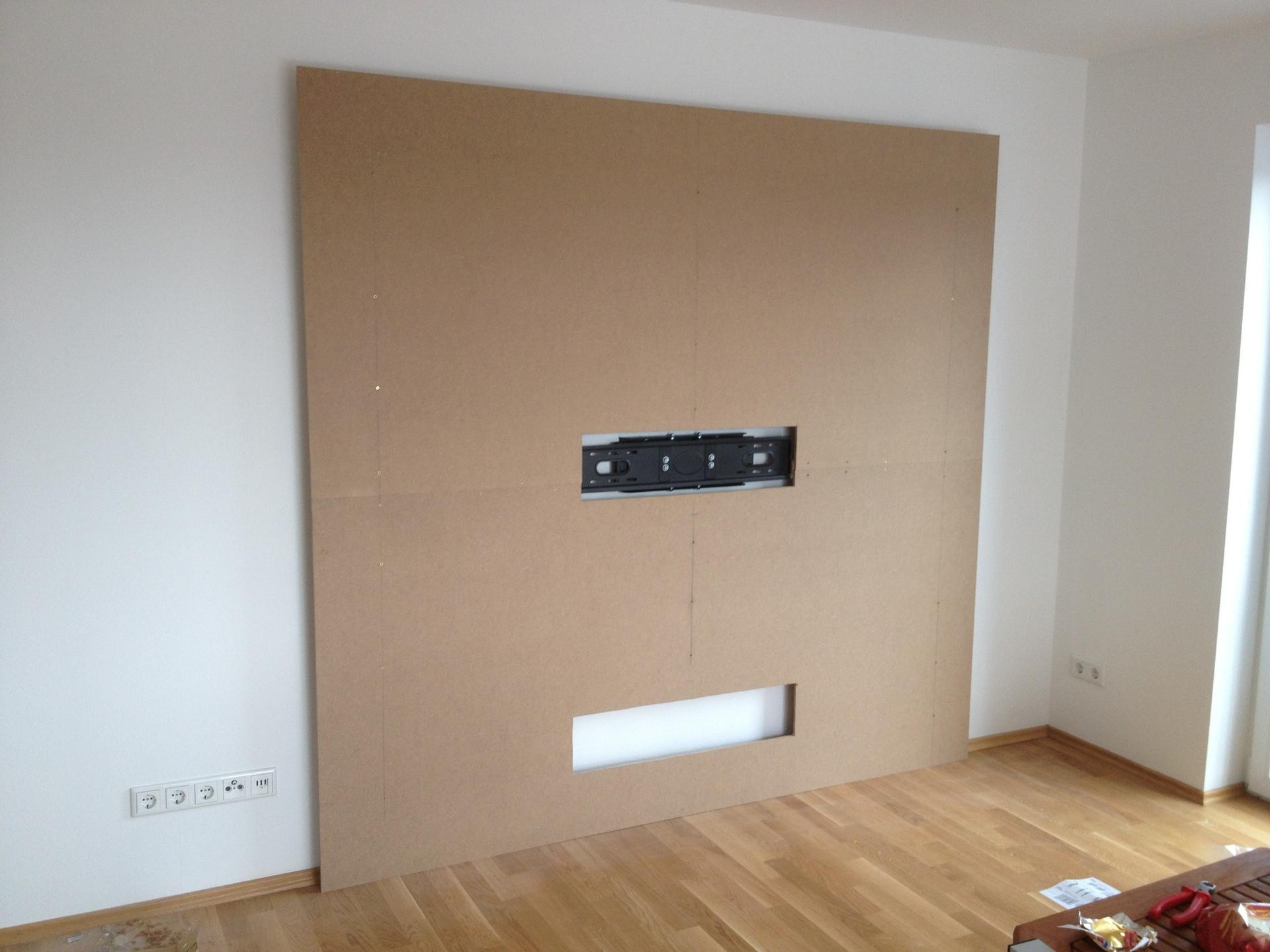 ungew hnliche schlafzimmer. Black Bedroom Furniture Sets. Home Design Ideas