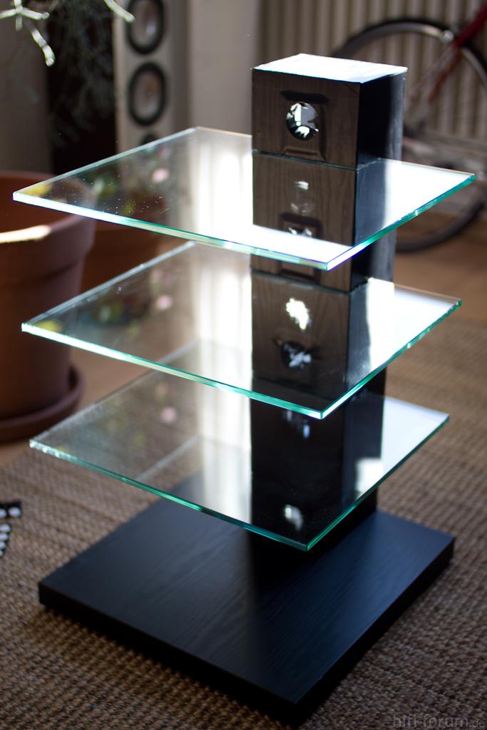dsc02731 hifi bildergalerie. Black Bedroom Furniture Sets. Home Design Ideas
