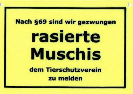 Deutsch geile fotzen auf mallorca - 2 5