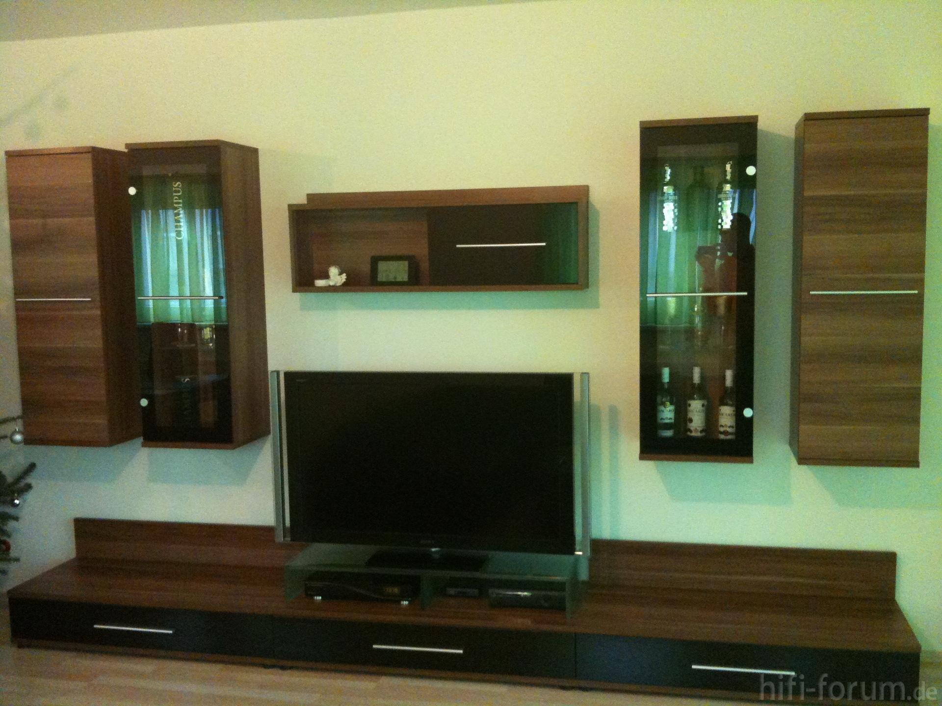 Schön Wohnzimmer 1