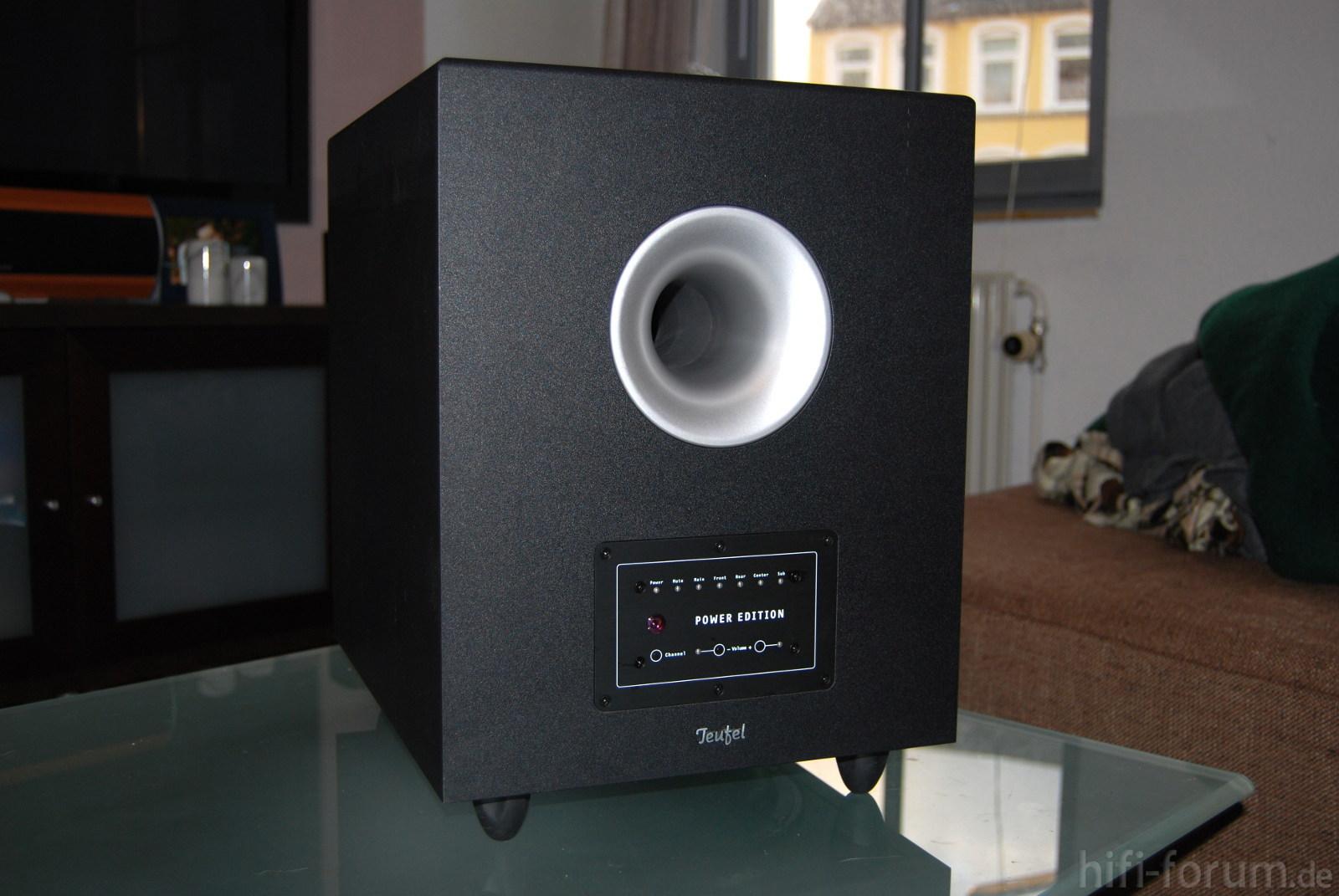 sub1 sub1 hifi bildergalerie. Black Bedroom Furniture Sets. Home Design Ideas