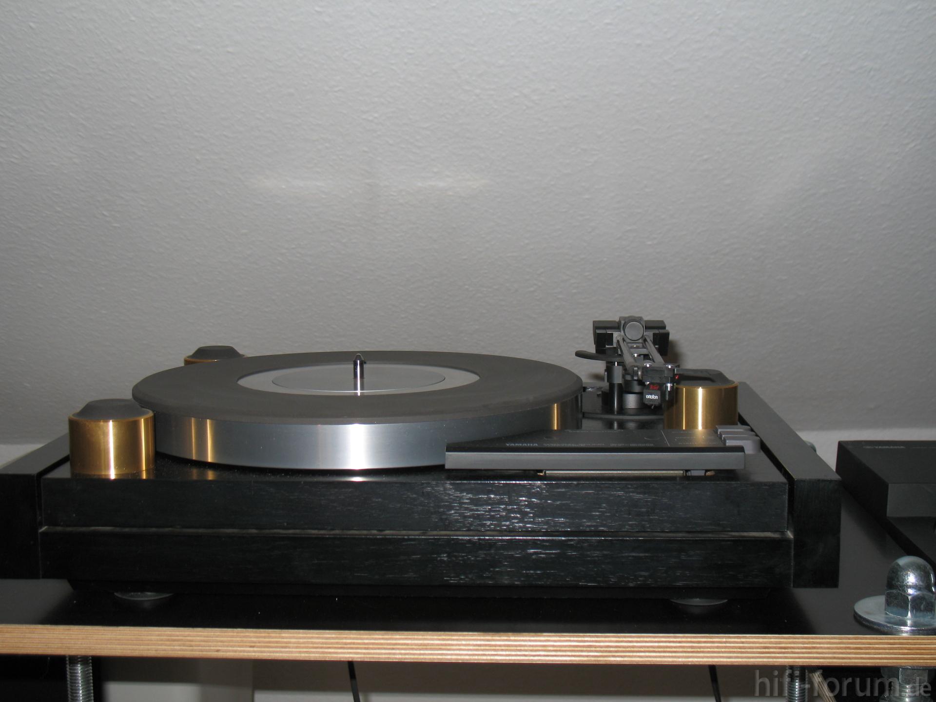 Yamaha PF-800 Yamaha-pf-800_13111
