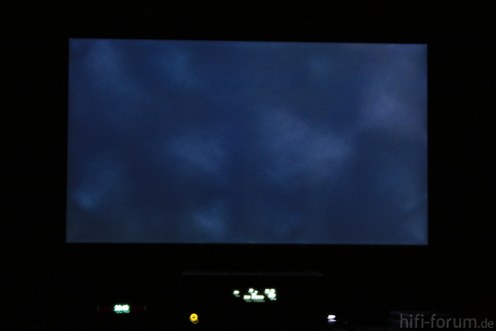 wohin sky receiver schicken