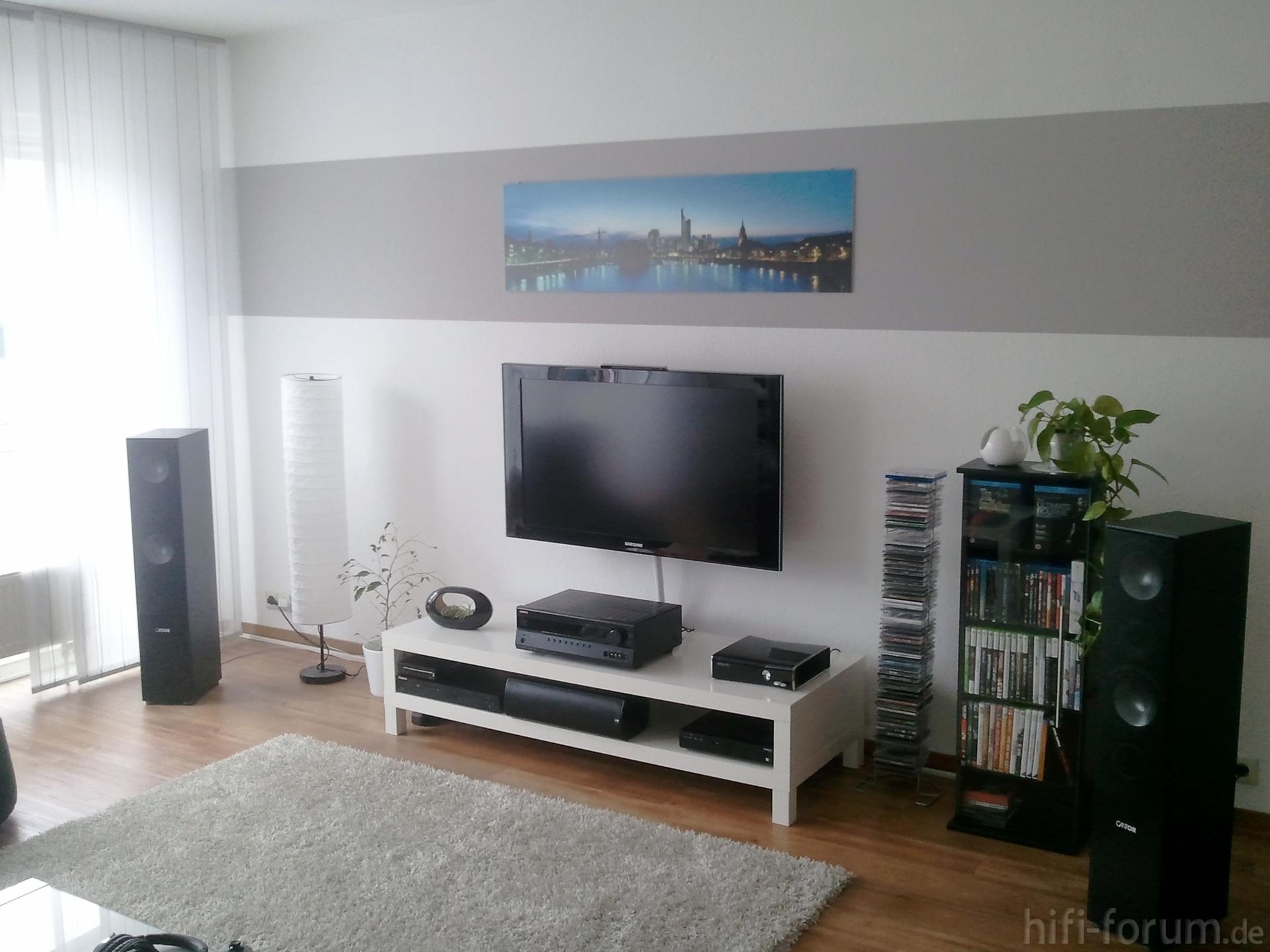 wohnzimmer canton heimkino heimkinowohnzimmer samsung wohnzimmer hifi bildergalerie. Black Bedroom Furniture Sets. Home Design Ideas