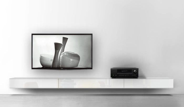 novamobili tv wand lowboard b 300 cm cm lowboard tv wand hifi bildergalerie. Black Bedroom Furniture Sets. Home Design Ideas