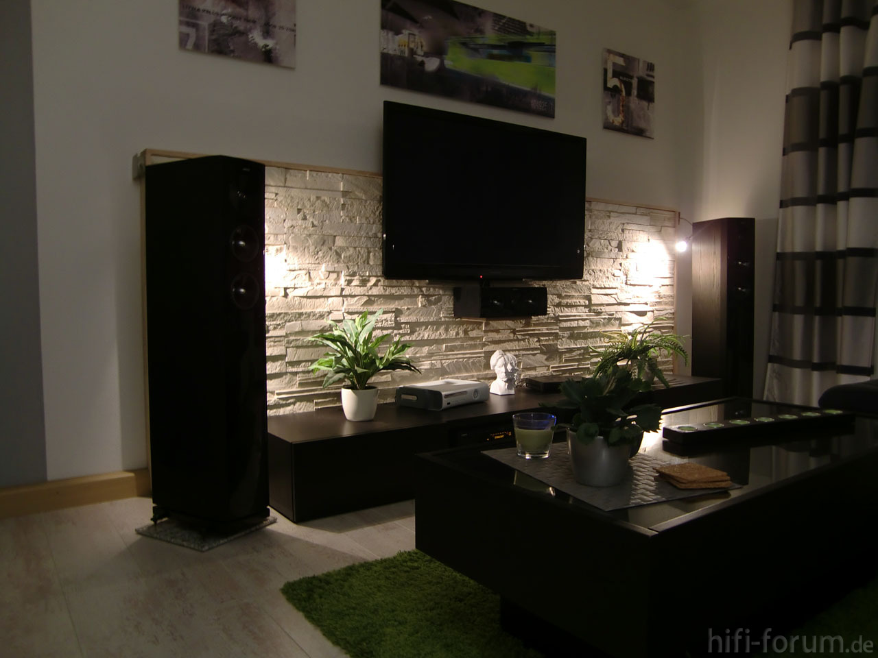 cimg1086 heimkino surround hifi bildergalerie. Black Bedroom Furniture Sets. Home Design Ideas