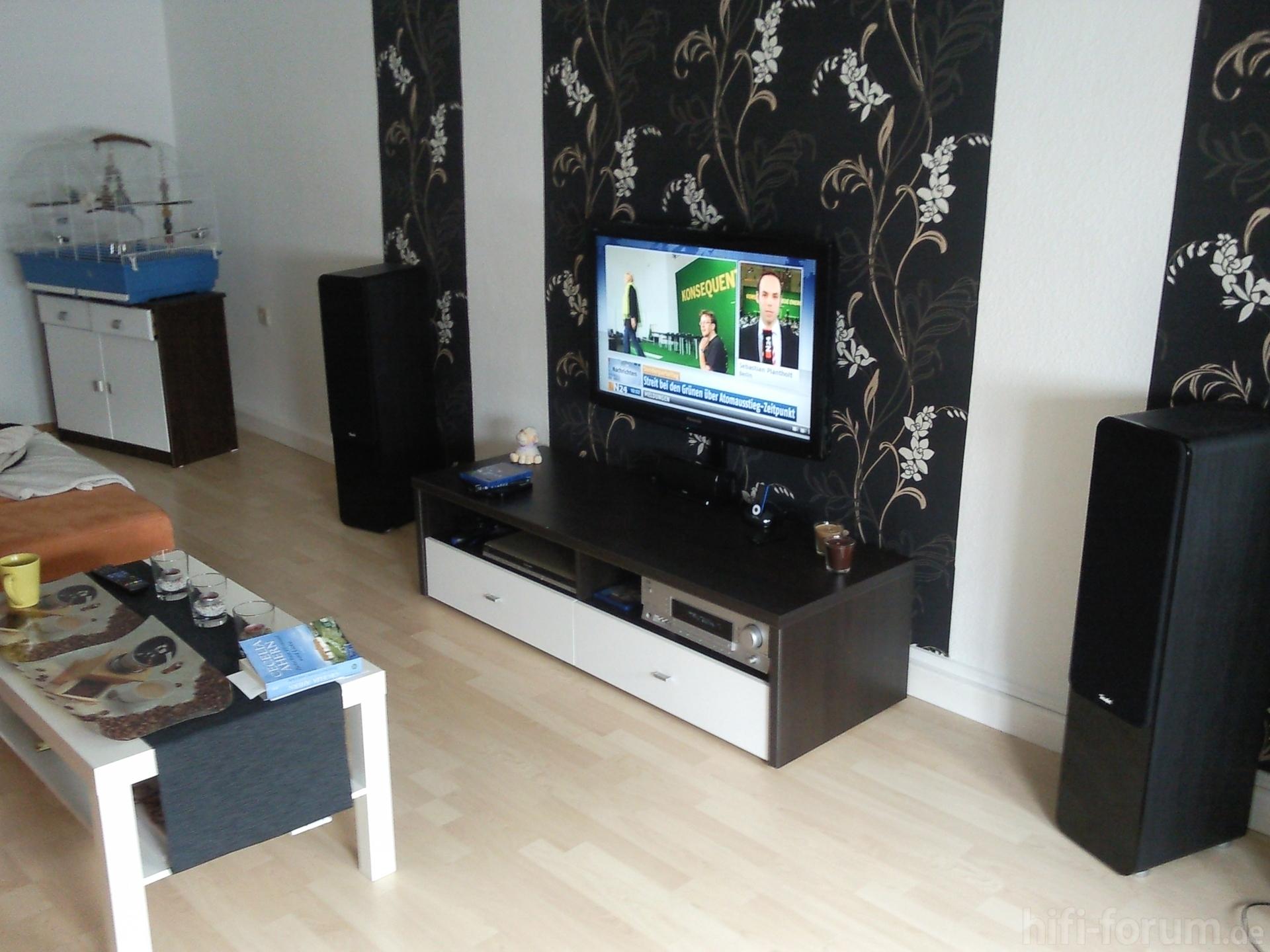 foto0007 foto0007 lautsprecher stereo hifi bildergalerie. Black Bedroom Furniture Sets. Home Design Ideas