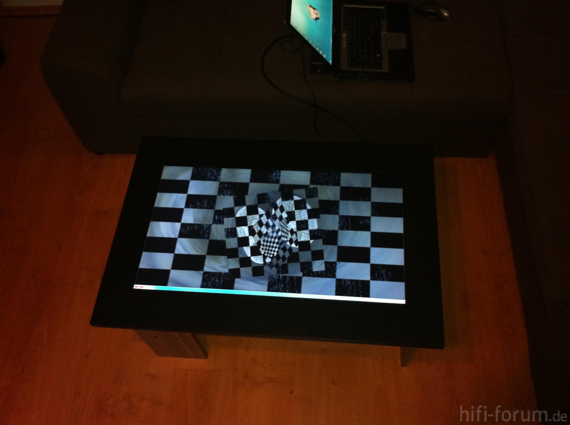 wohnzimmer tisch tisch wohnzimmer hifi bildergalerie. Black Bedroom Furniture Sets. Home Design Ideas