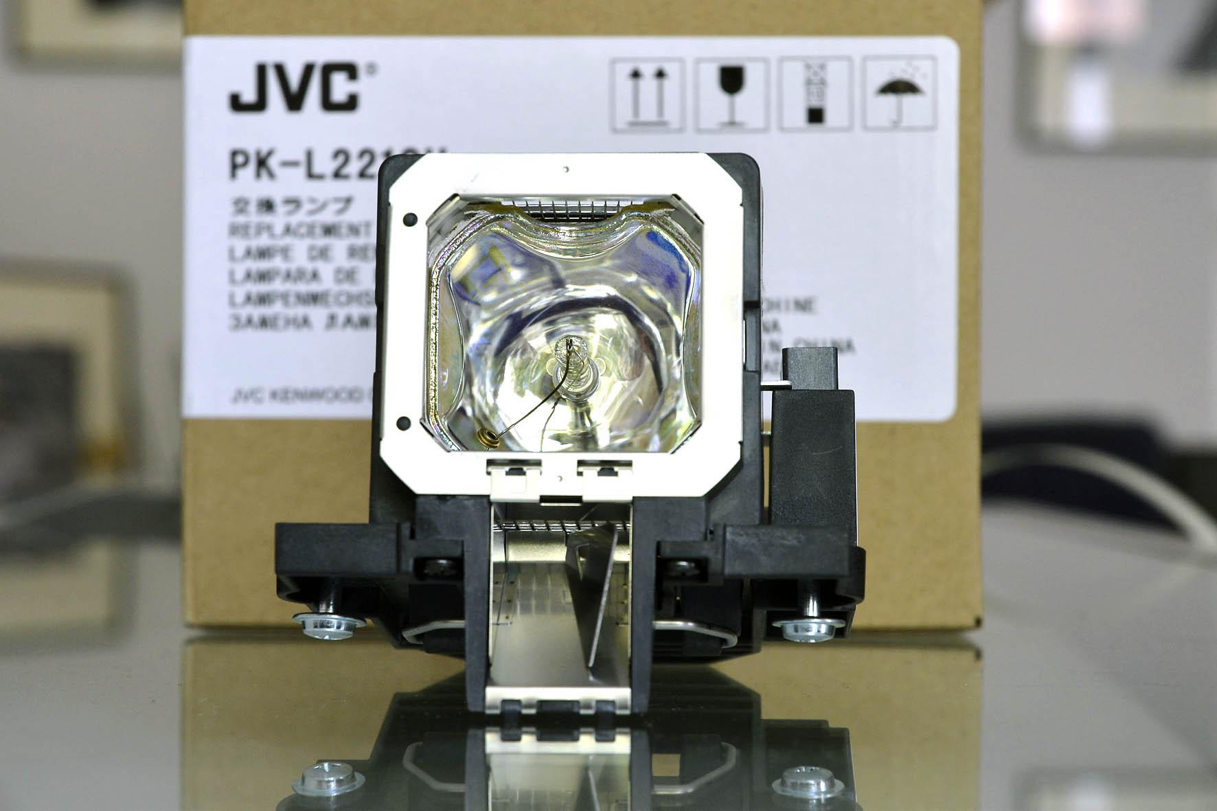 New Lamp Deckenprojektion Mbr7732 Hifi Forum De