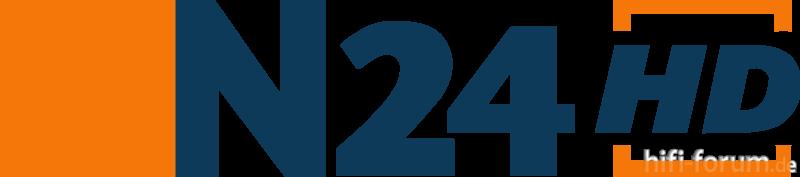 N24 Rtl