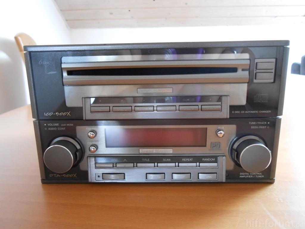 dta-500x-amp-icd-500x_197732.jpg