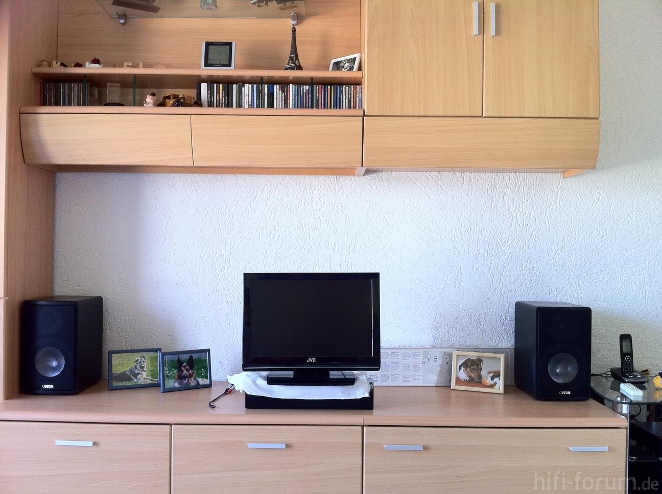 wohnzimmer schrank h he lowboard schrank tv wohnzimmer hifi bildergalerie. Black Bedroom Furniture Sets. Home Design Ideas