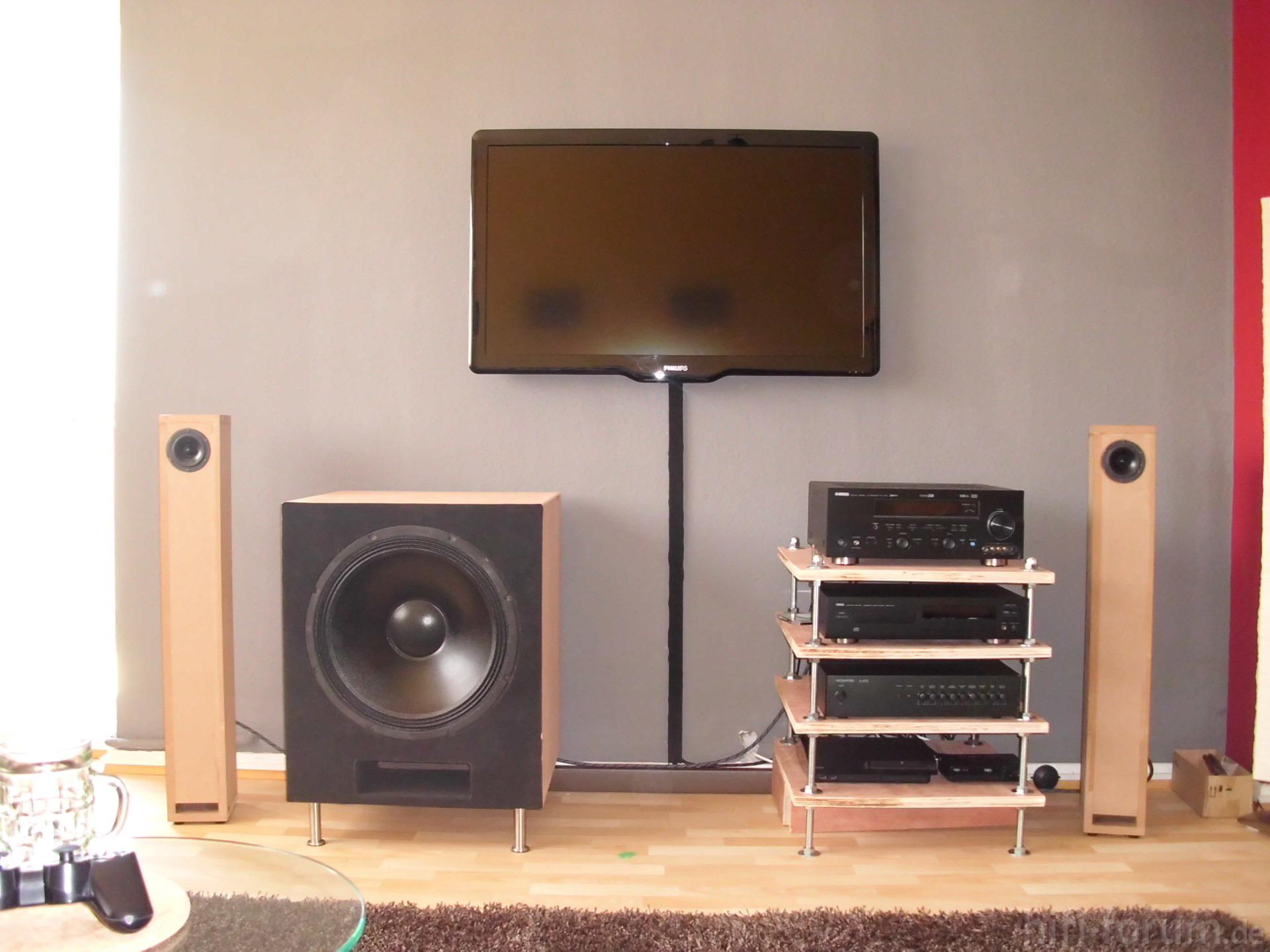 dsci0003 hifi bildergalerie. Black Bedroom Furniture Sets. Home Design Ideas