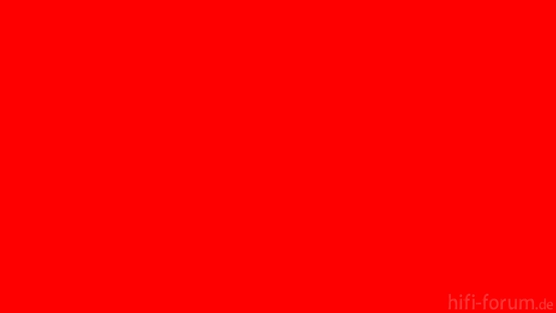 Rot ist die liebe schwarz ist das loch - 2 5