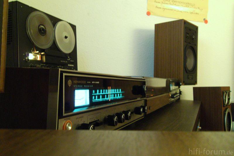 Technics HD310 Gesant-von-links_110179