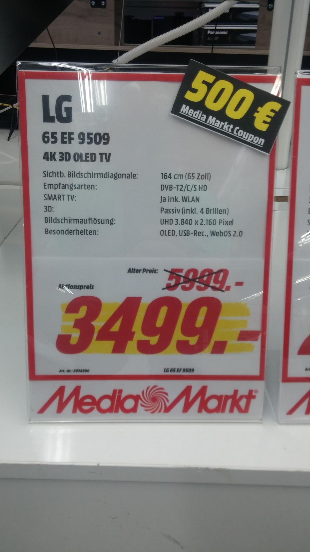 Media markt k ln kalk 65ef9509 65ef9509 k ln markt for Media markt koln marsdorf
