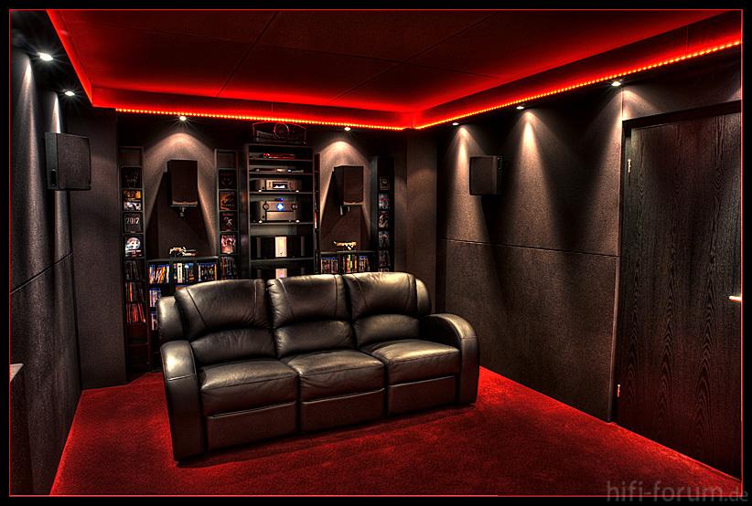 Das blackup 99w1218p audio av7005 bass beamer blackup blockbuster bluray cd5004 - Audio anlage wohnzimmer ...