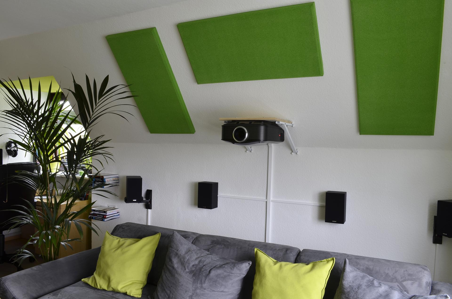 7 hifi bildergalerie. Black Bedroom Furniture Sets. Home Design Ideas