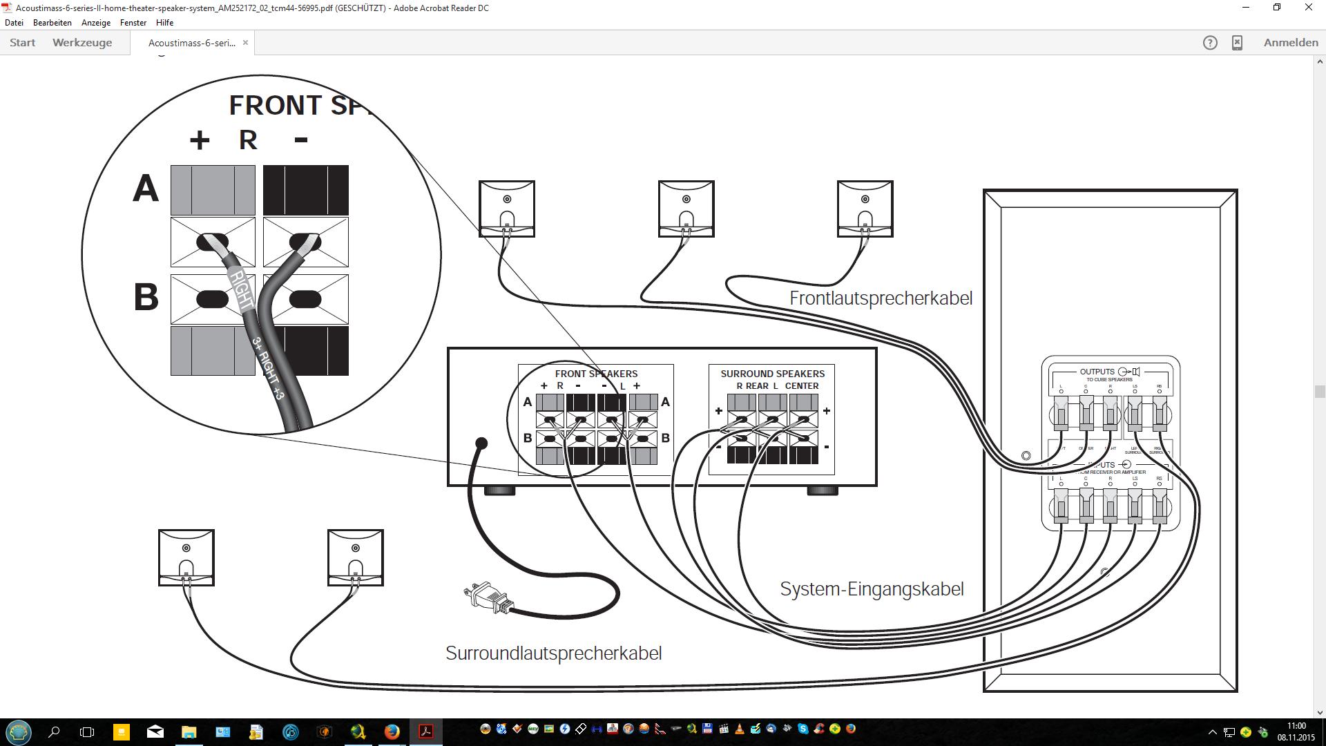rockford fosgate equalizer wiring diagram