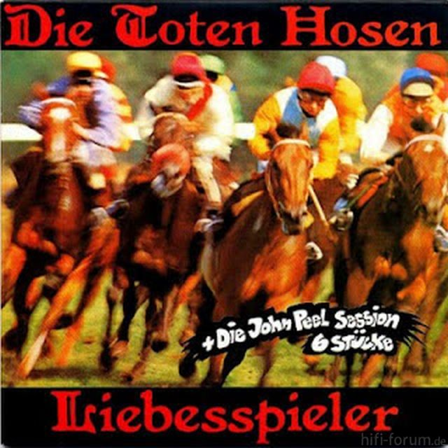 http://bilder.hifi-forum.de/max/567446/die-toten-hosen-liebesspieler-a_181573.jpg