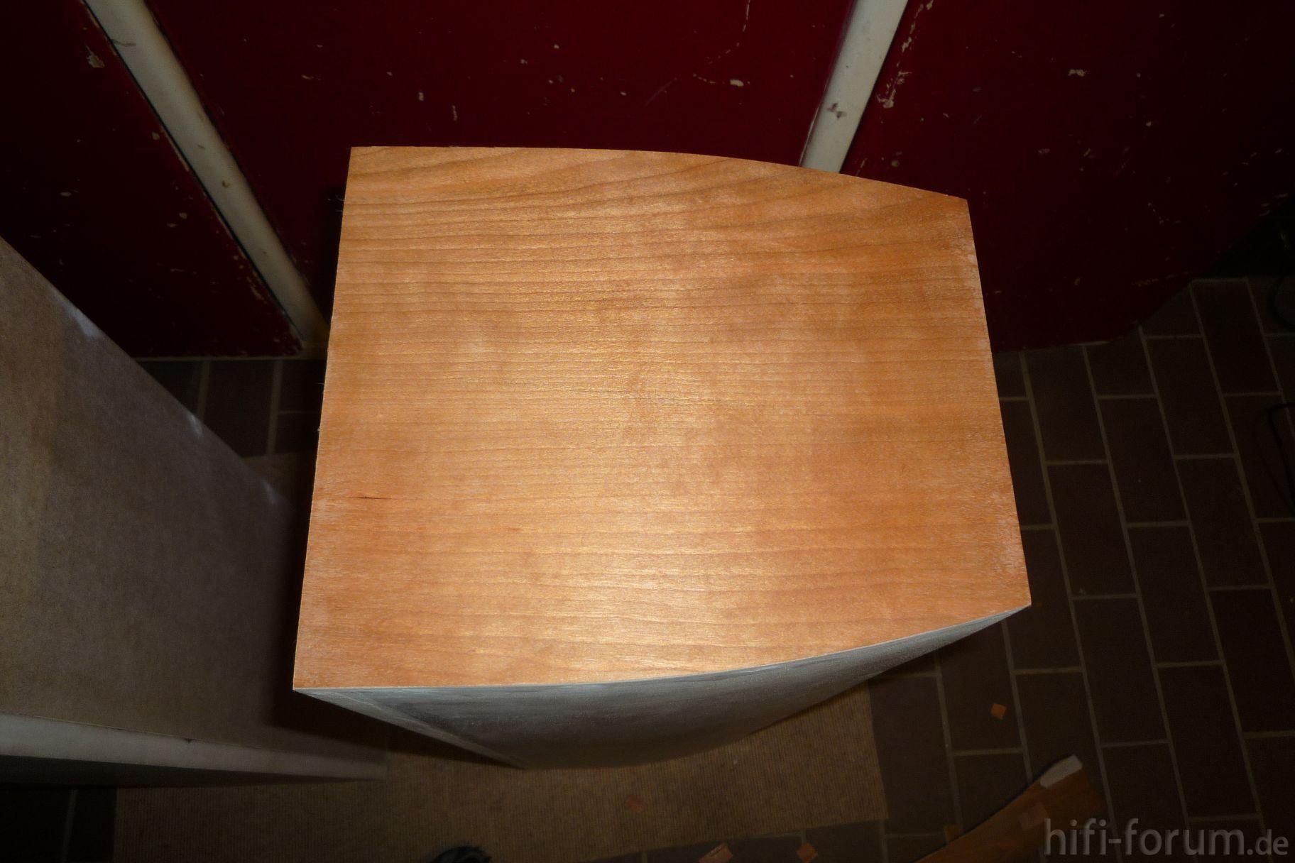kirsche furnier nass furnier kirsche sb36 hifi bildergalerie. Black Bedroom Furniture Sets. Home Design Ideas