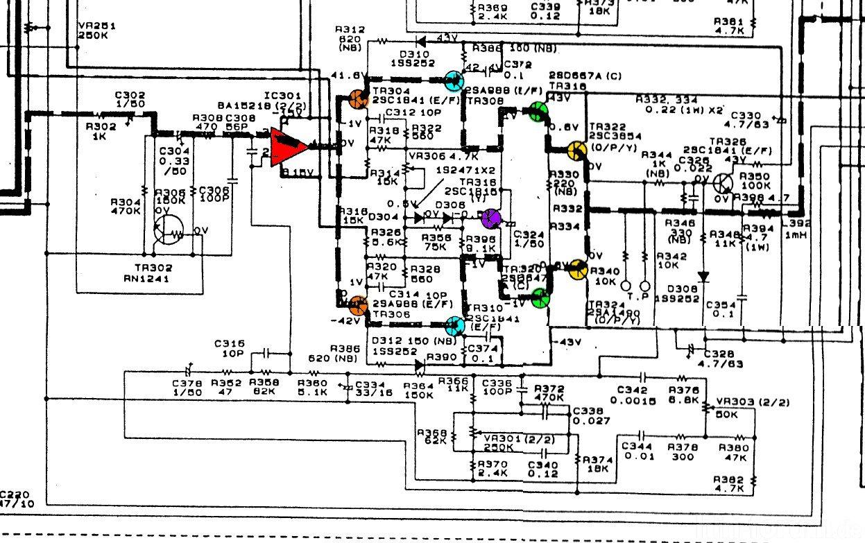 index of cx gl wiring diagrams jp index wiring diagram