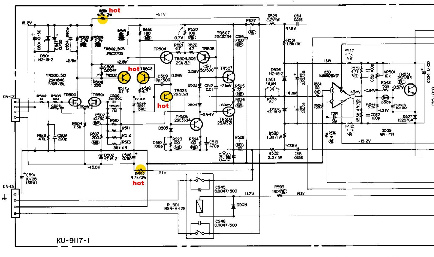 06 Lincoln Town Car Wiring Diagram Diagrams Ford Fusion Fuse besides 96 Ford Mustang Gt Mach 460 Wiring Harness likewise 2002 Dodge Dakota Wiring Diagram as well Frequenzweiche 48222 moreover Ford Speaker Wire Diagram. on car stereo