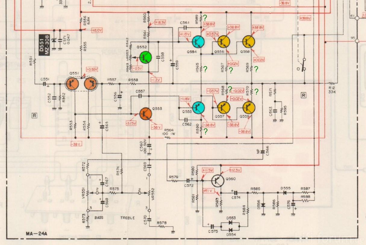 Wunderbar Mitsubishi Stereo Schaltplan Fotos - Elektrische ...