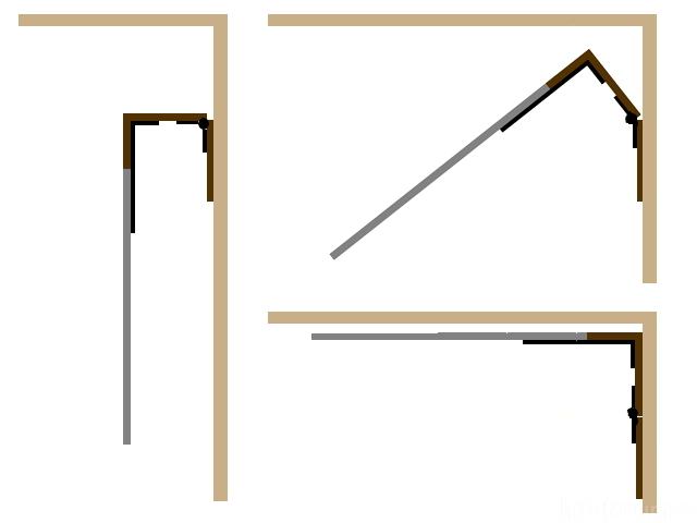 klapp2 hifi bildergalerie. Black Bedroom Furniture Sets. Home Design Ideas