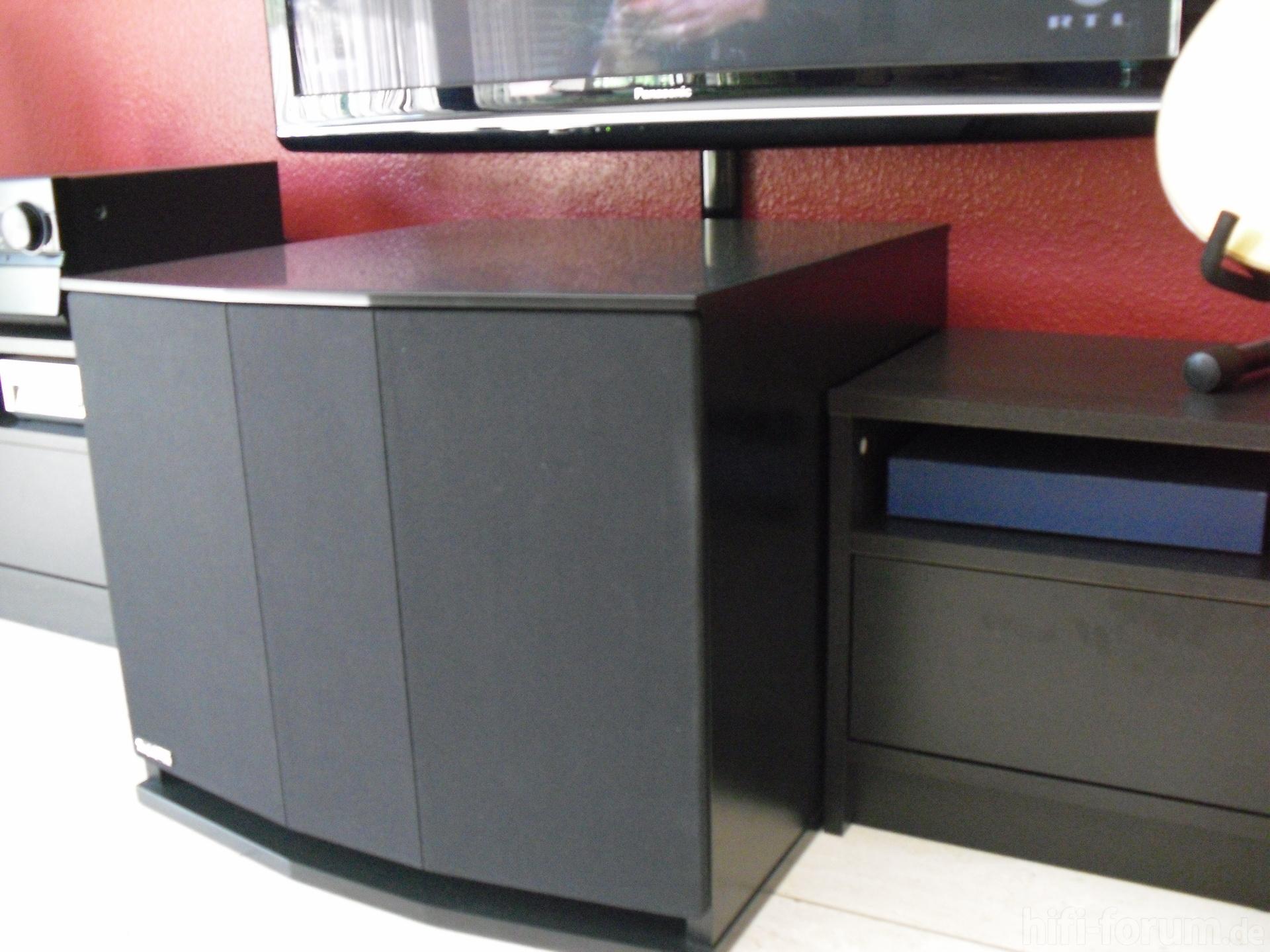 dsci0029 hifi bildergalerie. Black Bedroom Furniture Sets. Home Design Ideas