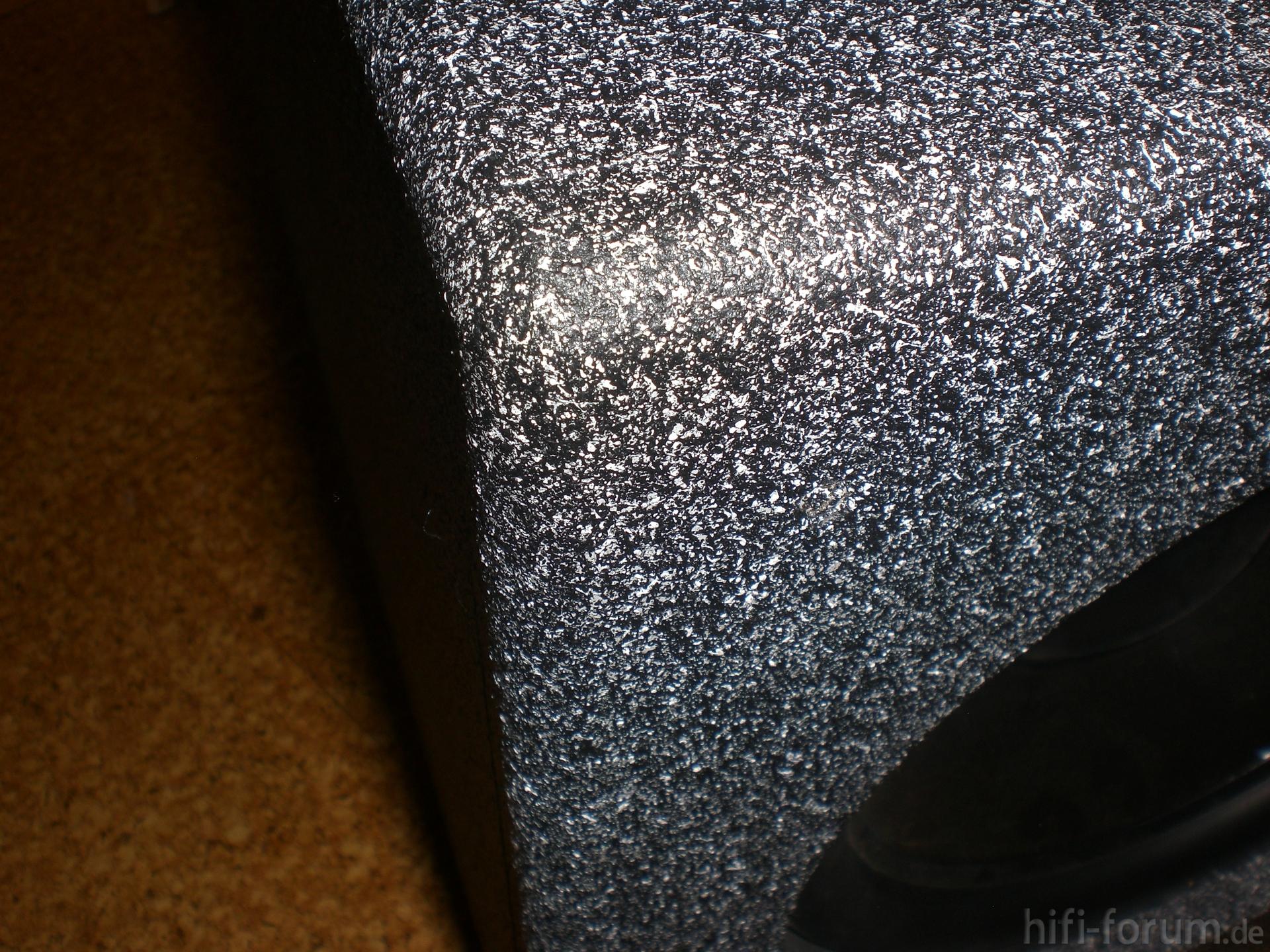cimg9011 doityourself hifi bildergalerie. Black Bedroom Furniture Sets. Home Design Ideas