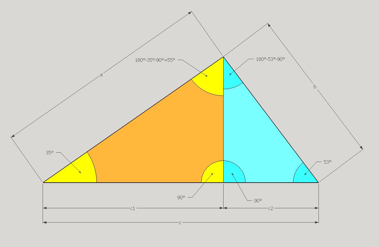 Dreieck Bilder