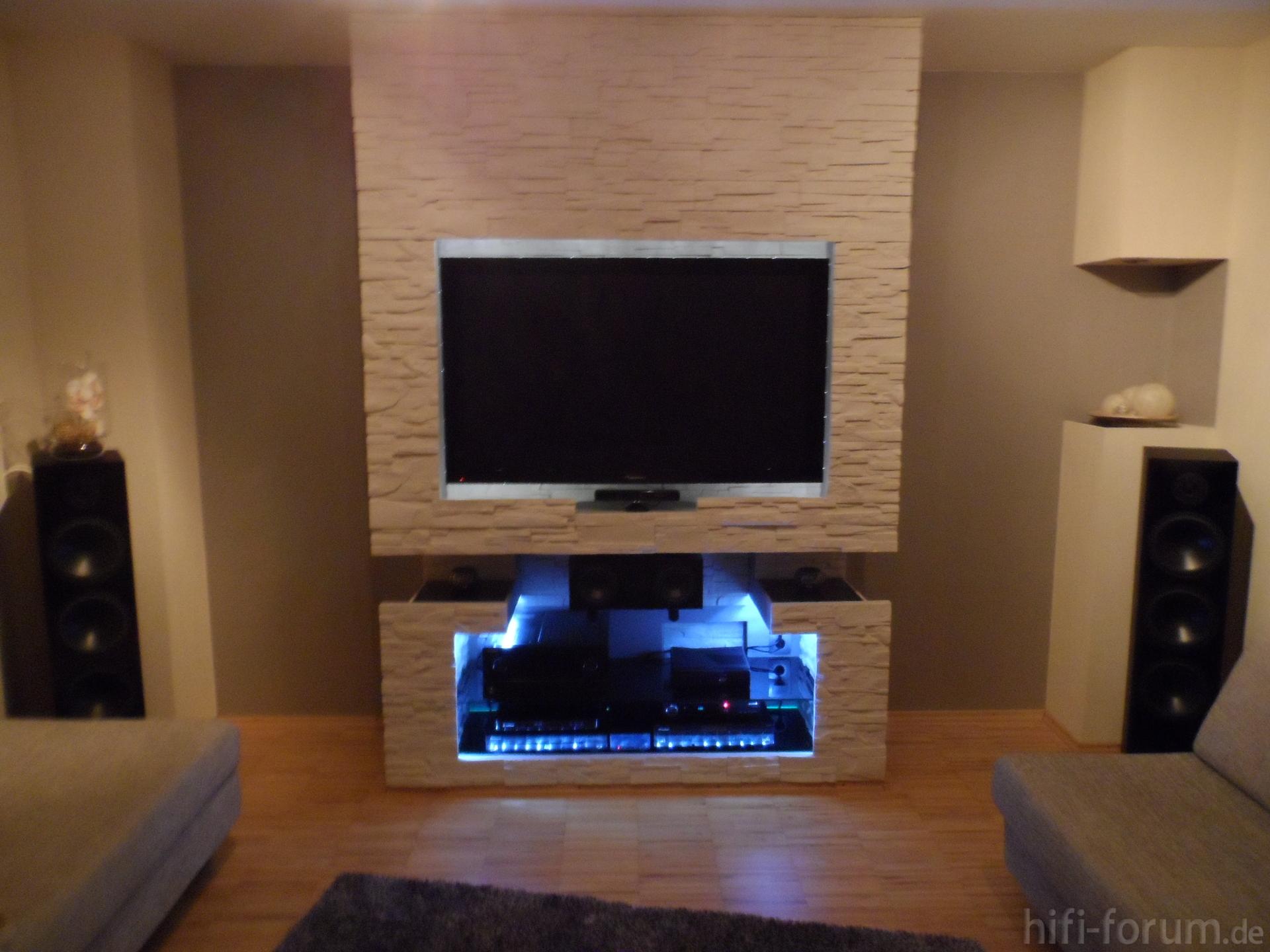 aktuelle bilder mit neuem plasma und anderen ger ten aktuelle ger ten plasma hifi. Black Bedroom Furniture Sets. Home Design Ideas