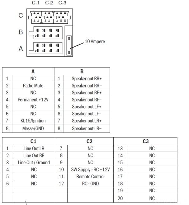 Wiring Diagram For Kenwood Cd Dvd Player   Get Free Image About Wiring ...