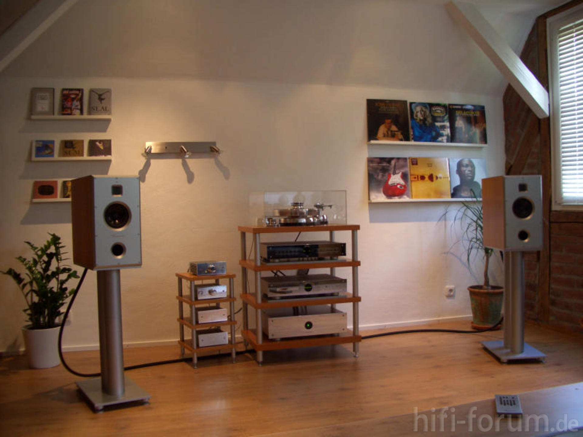 fuhrpark gesamt burmester fuhrpark gesamt stereo. Black Bedroom Furniture Sets. Home Design Ideas