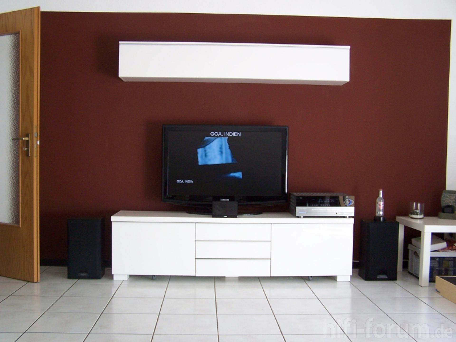vorhange modern wohnzimmer dekoration inspiration innenraum und m bel ideen
