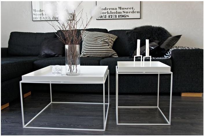Tray Hay Table Inspiration Hifi Forumde Bildergalerie