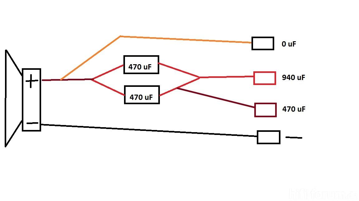 test schaltplan | daytonnd1054, schaltplan, subwoofer, test | hifi ...