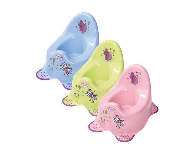 miomare kinder wc sitz toepfchen hippo 6 hifi. Black Bedroom Furniture Sets. Home Design Ideas