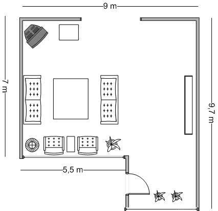 Grundriss Wohnzimmer | Grundriss Wohnzimmer Grundriss Wohnzimmer Hifi Forum De