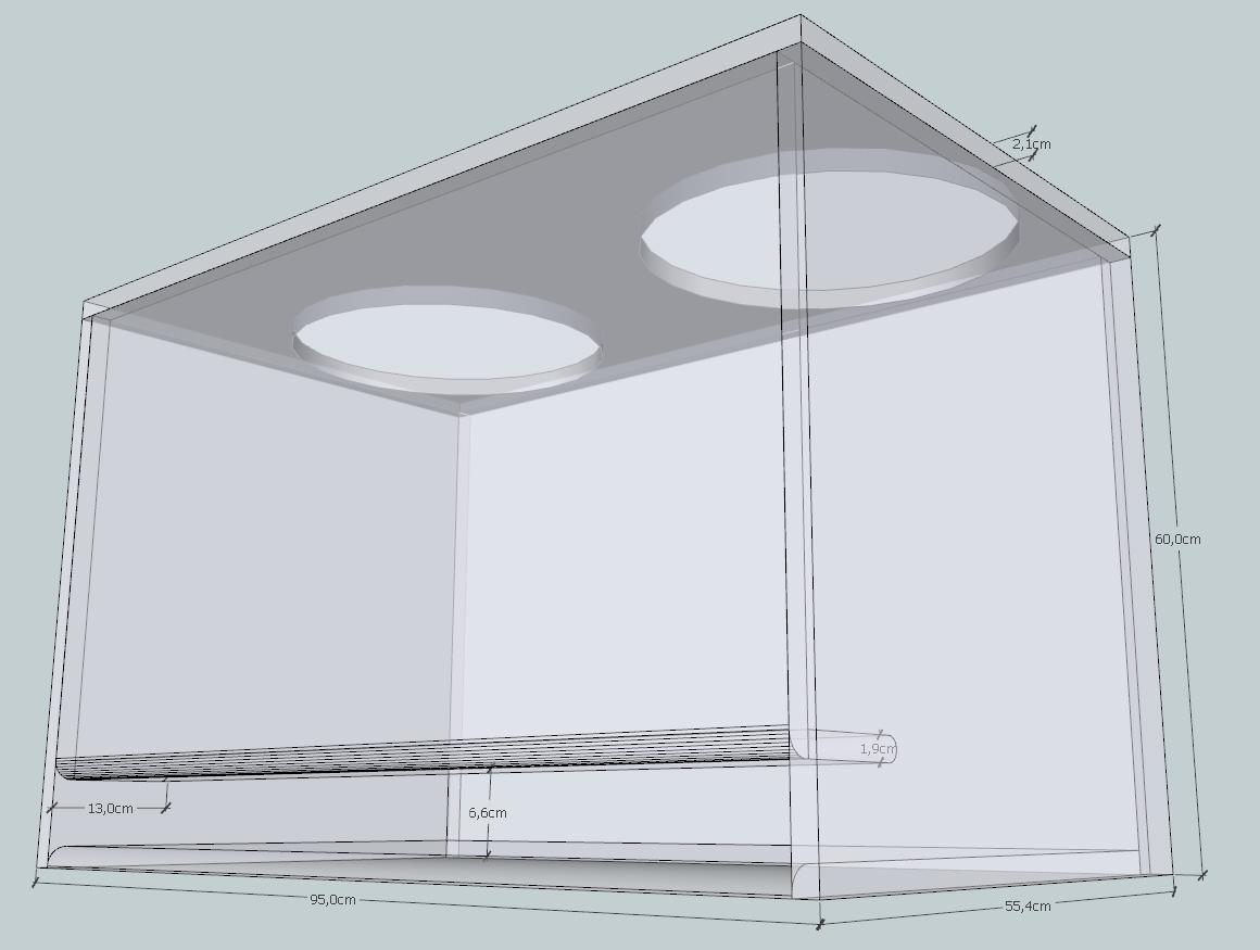 doppel br geh use br doppel doppelbrgeh use geh use. Black Bedroom Furniture Sets. Home Design Ideas