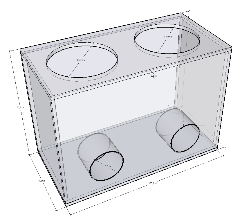 geh use geh use hifi bildergalerie. Black Bedroom Furniture Sets. Home Design Ideas